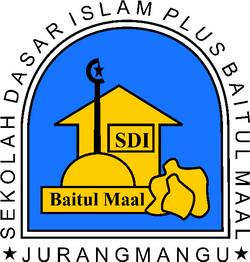 SD Islam Plus Baitul Maal Jurang Mangu