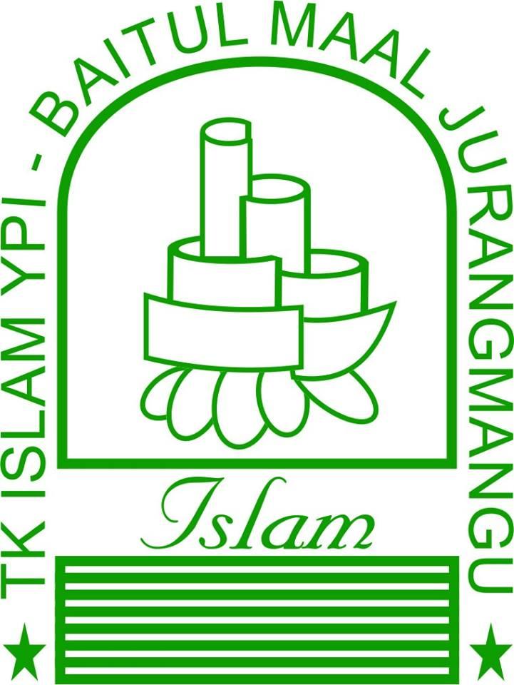 TK Islam Plus Baitul Maal Jurang Mangu