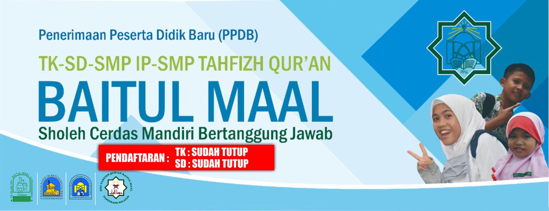 ppdb_2020_4.jpg
